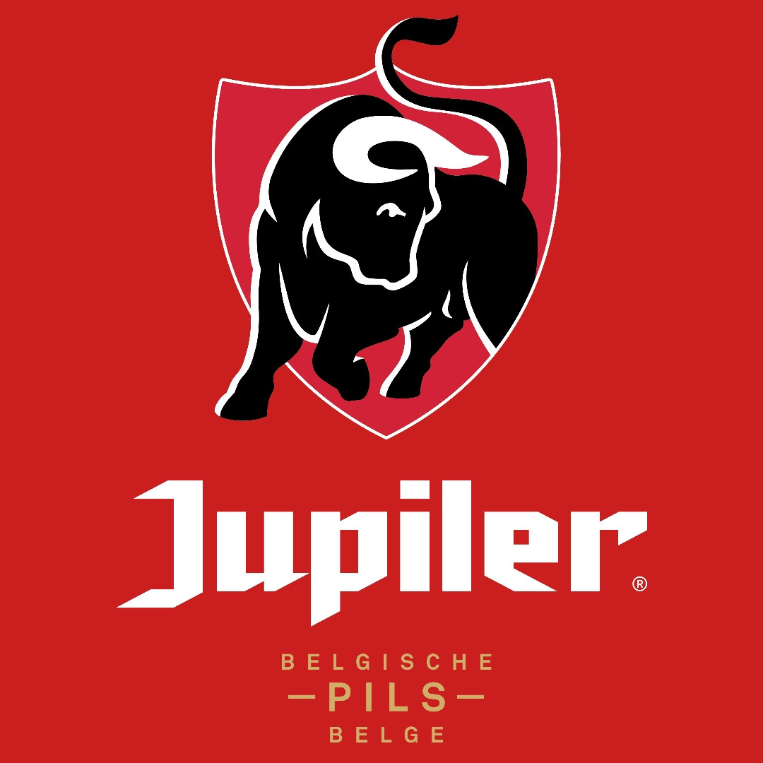 jupiler drank