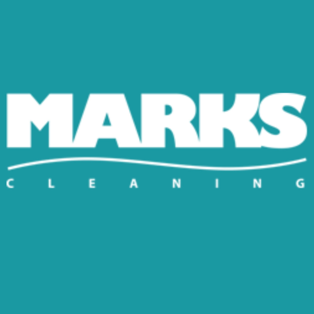 Marks Cleaning