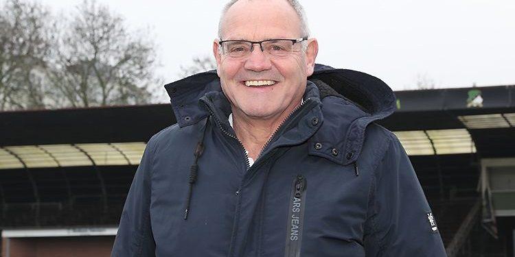 Piet van der Valk