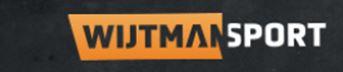 KLEDING Wijtman Sport en DHC