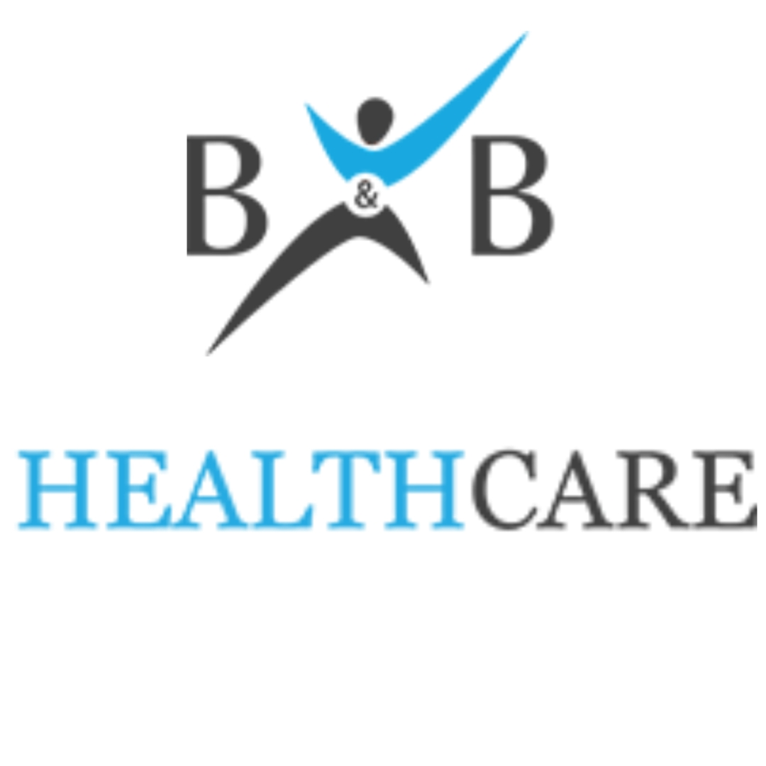 B&B Healthcare fysiotherapie