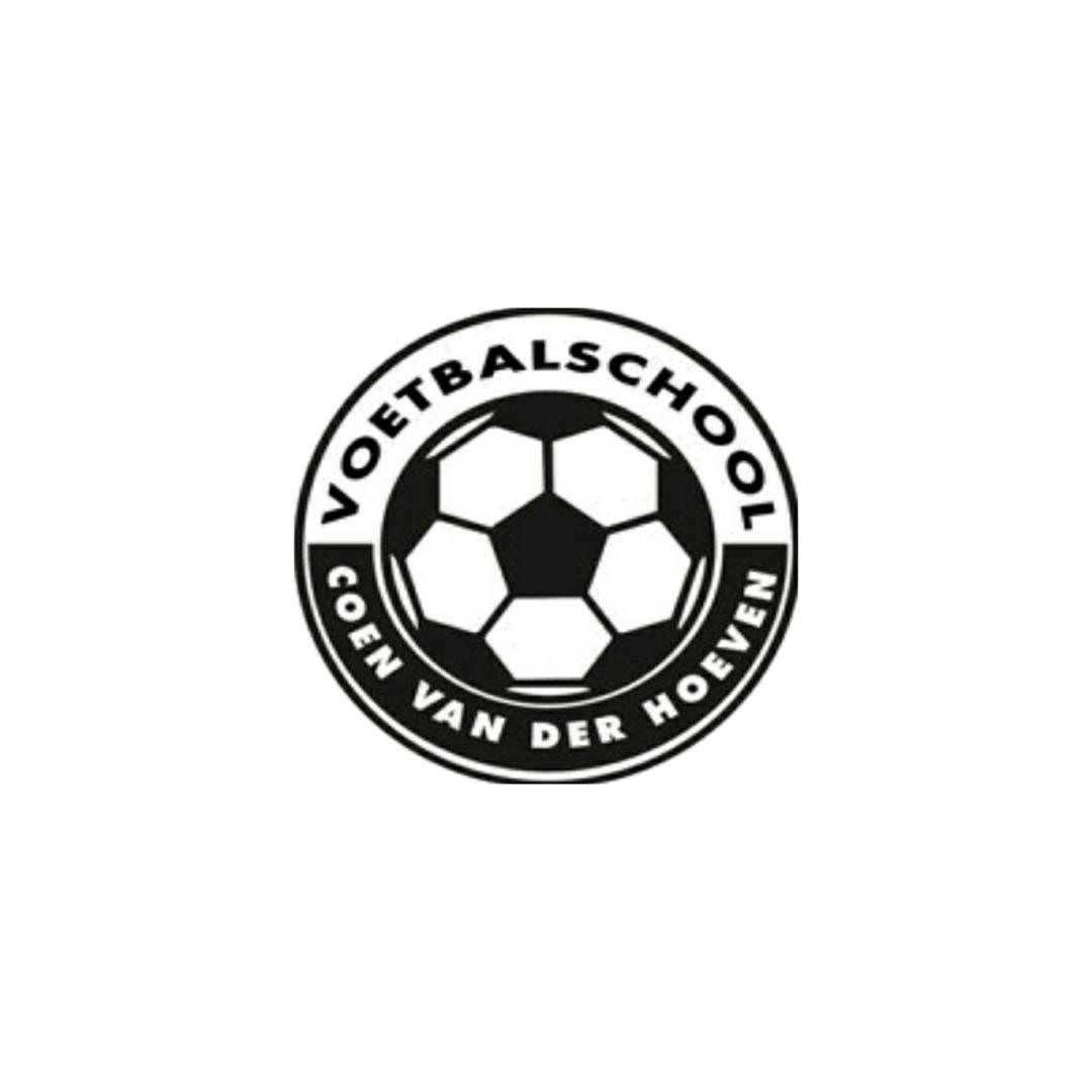dhc vs voetbalschool coen van der hoeven