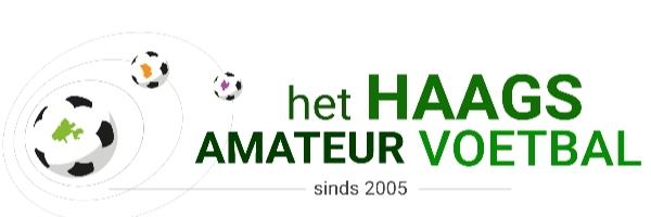 Haagse AmateurVoetbal