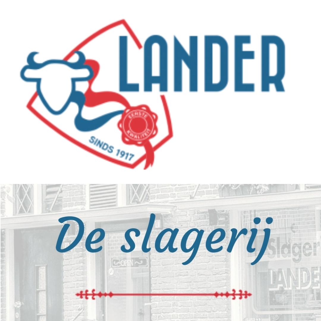 Lander Slagerij