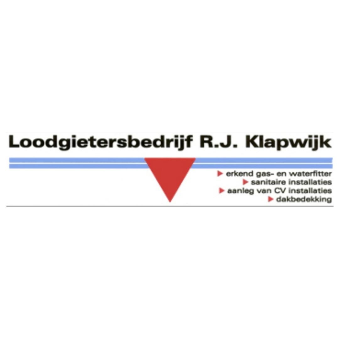 loodgietersbedrijf R.J. Klapwijk