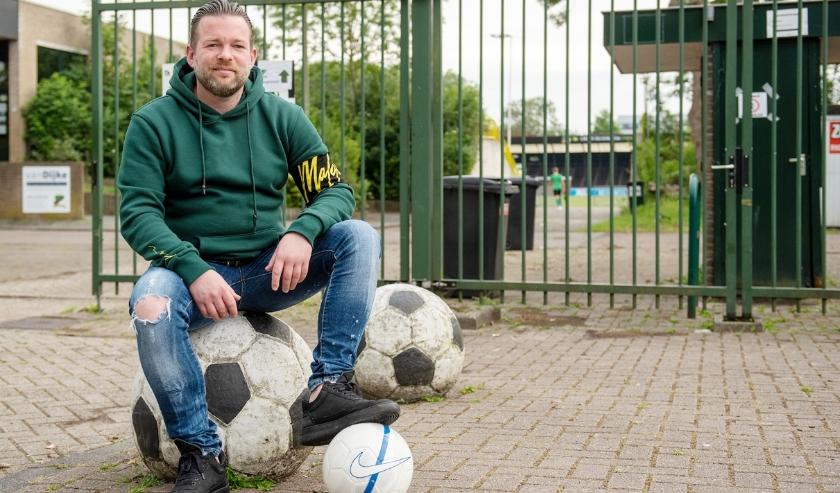 Nick van Willigen