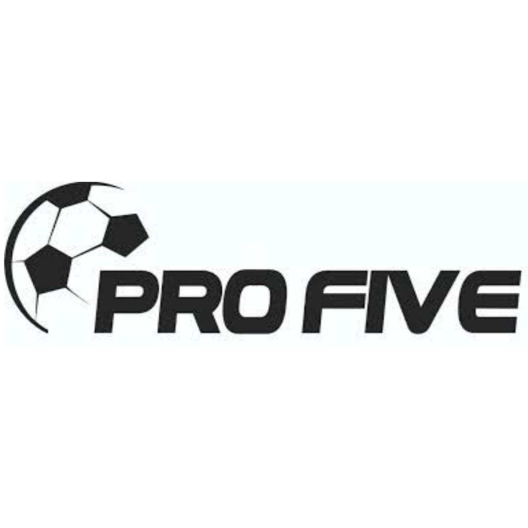 dhc vs voetbalschool profive