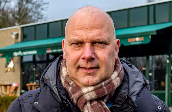 Update Gezondheidssituatie hoofdtrainer Rob de Lange