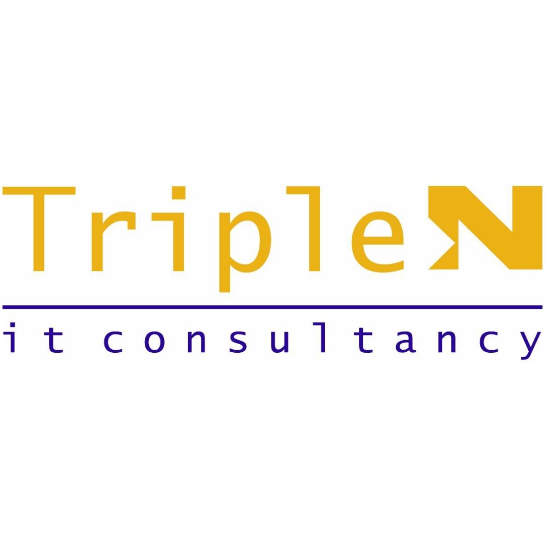 TripleN consultancy