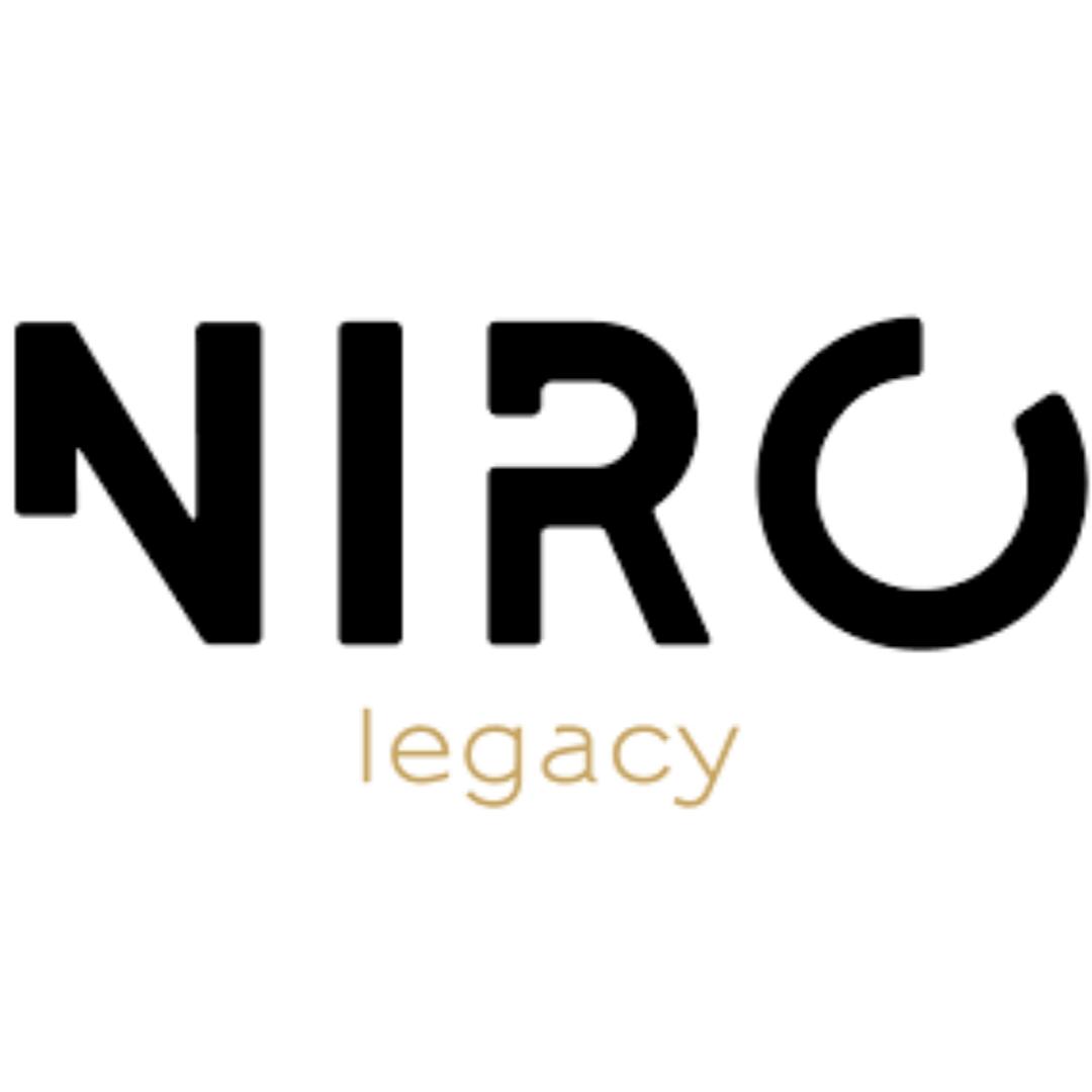 dhc vs voetbalschool niro legacy