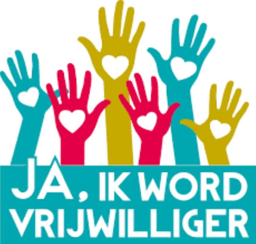 Facturering Vrijwilligersvergoeding