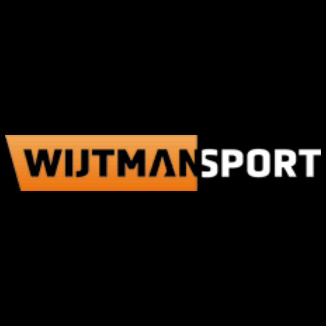wijtman sport