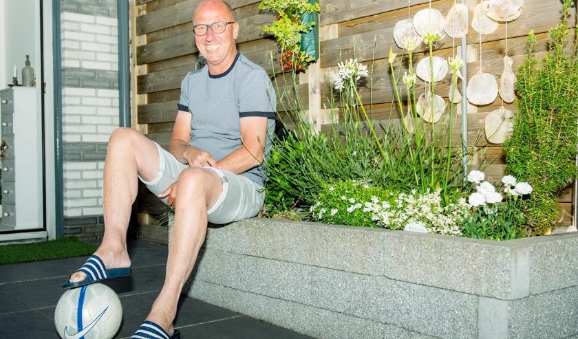 Wim van Zinnen